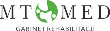 Rehabilitacja Gorzów Mt-Med